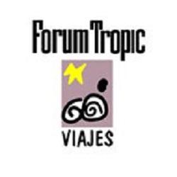 logo Forum Tropic