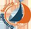 logo Granada Sailing