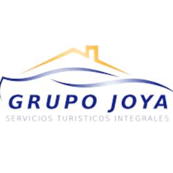 logo Grupo Joya