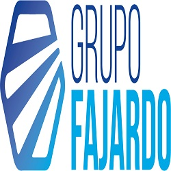 logo Grupo Fajardo