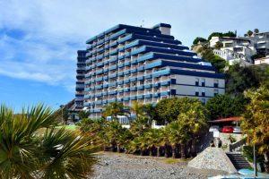 hotel_arrayanes_1