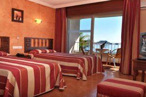 hotel_arrayanes_3