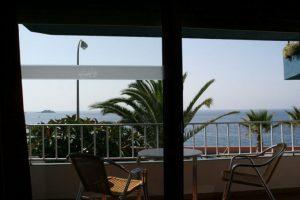 hotel_arrayanes_4