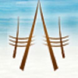 logo Hotel Arrayanes Playa 3*