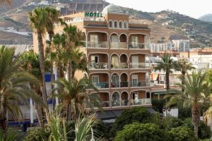 hotel_casablanca_1