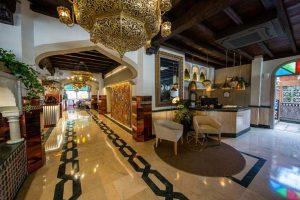 hotel_casablanca_2