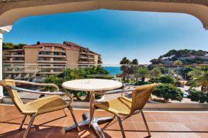 hotel_casablanca_4