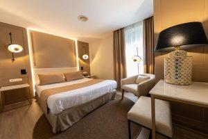 hotel_casablanca_5