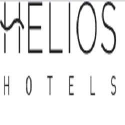 logo Spa Helios Costa Tropical