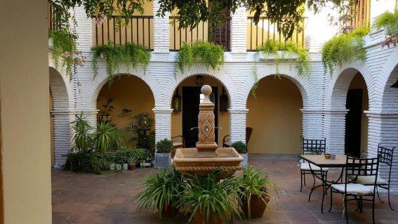 Hotel La Tartana 1*