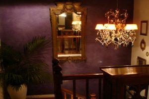 hotel_latartana_3