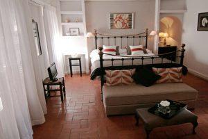 hotel_latartana_6