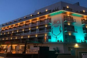 hotel_onaletaroom_1