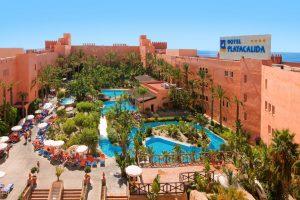 hotel_playacalida_2