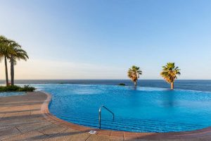 hotel_playacalida_3