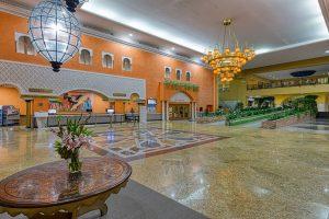 hotel_playacalida_5