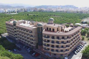 hotel_victoria_playa_1