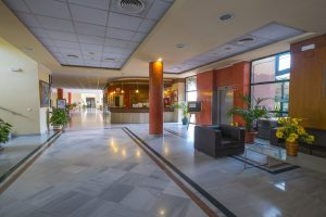 hotel_victoria_playa_2