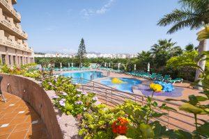 hotel_victoria_playa_3