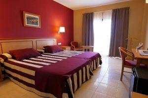 hotel_victoria_playa_5