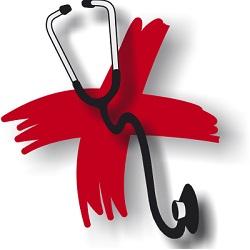 logo Almuñécar International Clinic La Clínica