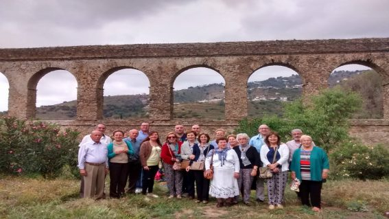 Itaca Servicios Turísticos