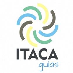 logo Itaca Servicios Turísticos
