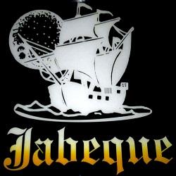 logo Jabeque