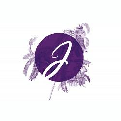 logo Jacaranda Puerto