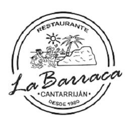 logo La Barraca