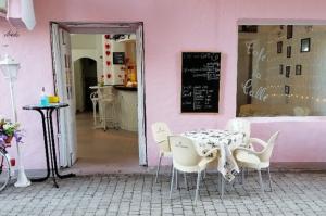 Café La Calle