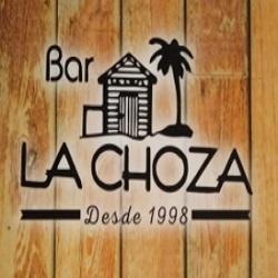 logo La Choza