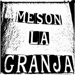 logo La Granja