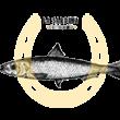 logo Chiringuito La Sardina