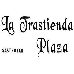 logo La Trastienda