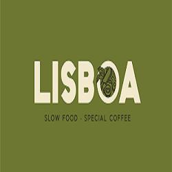 logo Lisboa Slow