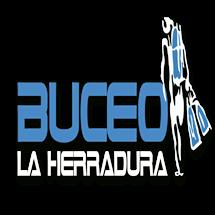 logo Buceo La Herradura