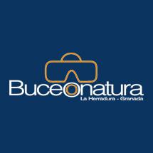 logo Buceonatura