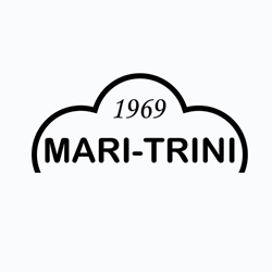 logo Pastelería Mari-Trini