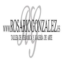 logo Rosario González