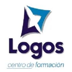 logo Logos Centro de Formación