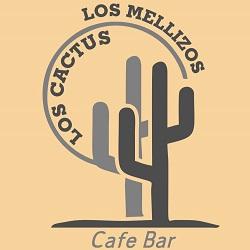 logo Los Cactus