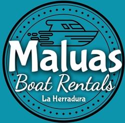 logo Maluas