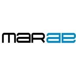 logo Marae
