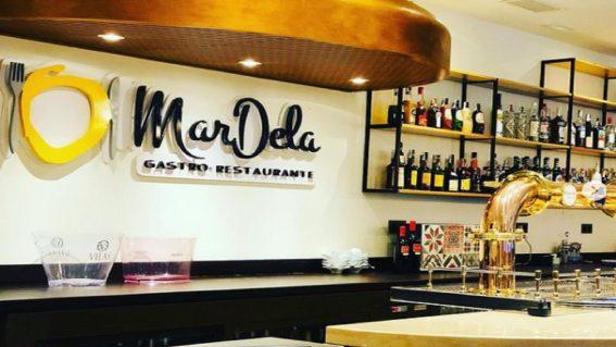 MarDela Gastro-restaurante