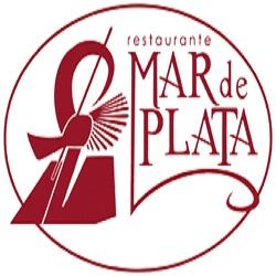 logo Mar de Plata