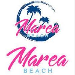 logo Marea Beach