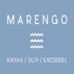 logo Marengo La Herradura