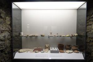 museoarqueologico