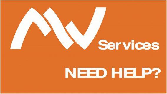 MW Services